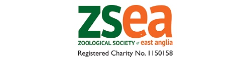 On a mission to climb Kilimanjaro for local charity ZSEA