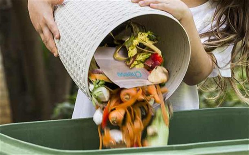 UK food industry exceeds roadmap ambitions to reduce food waste