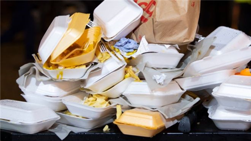 We're worse with food waste than we think